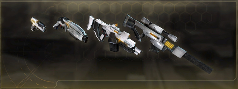 vg_weapon_screen-01.jpg